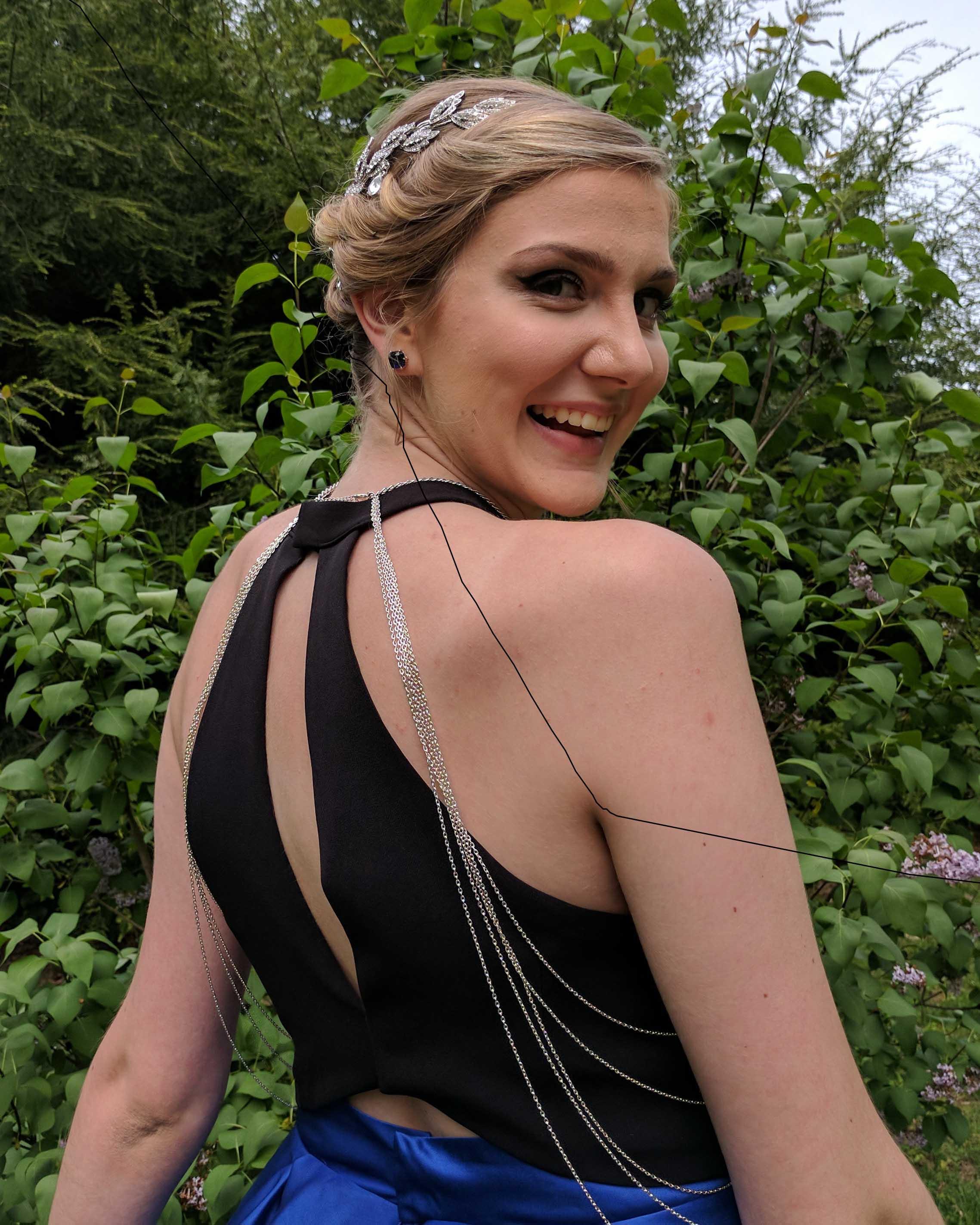 Denne looken fra JJ'sHouse Style Gallery! Se flere looker fra deres kunder på denne nettsiden!