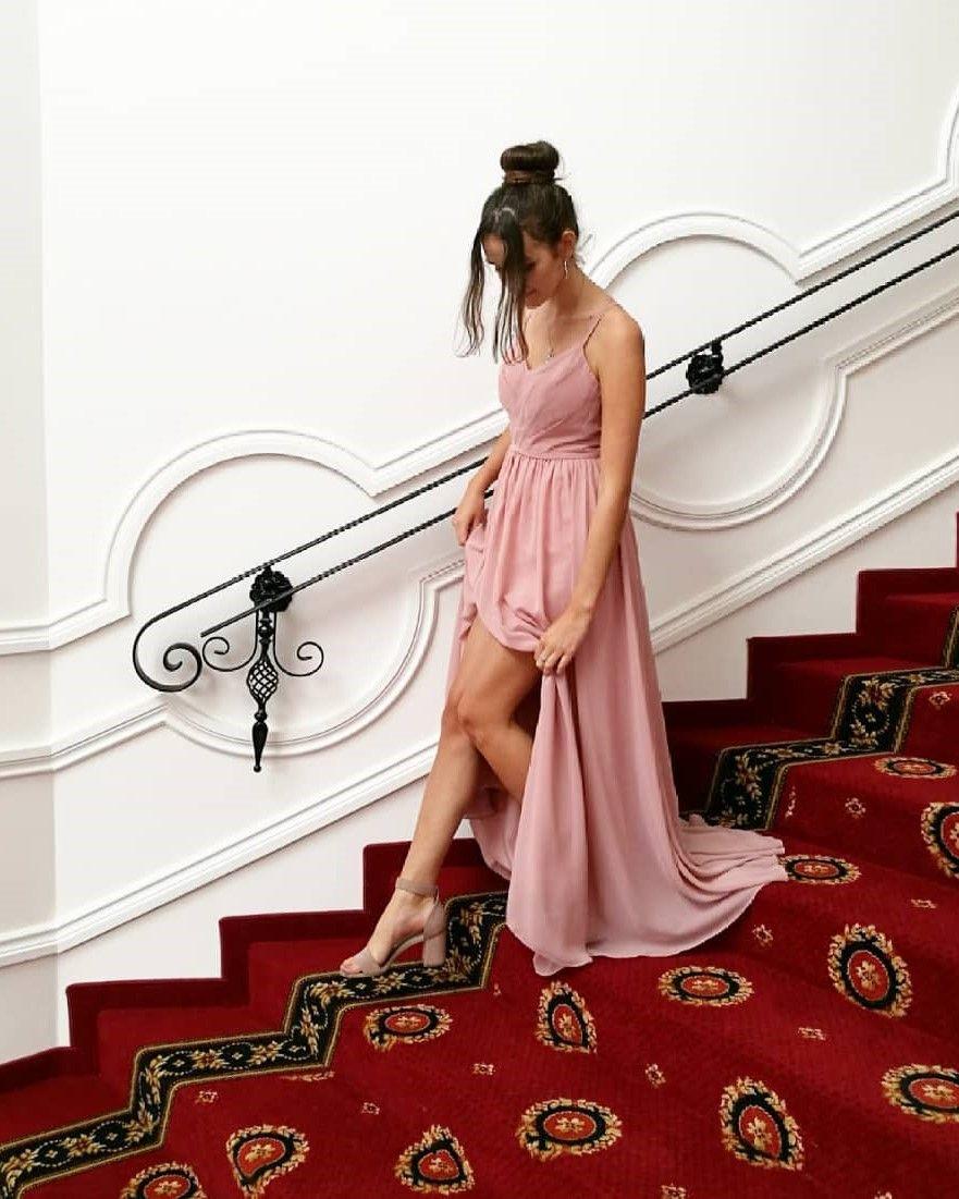 Den här looken finns på JJ's House Stilgalleri! Se fler stilar från deras kunder på den här webbplatsen!