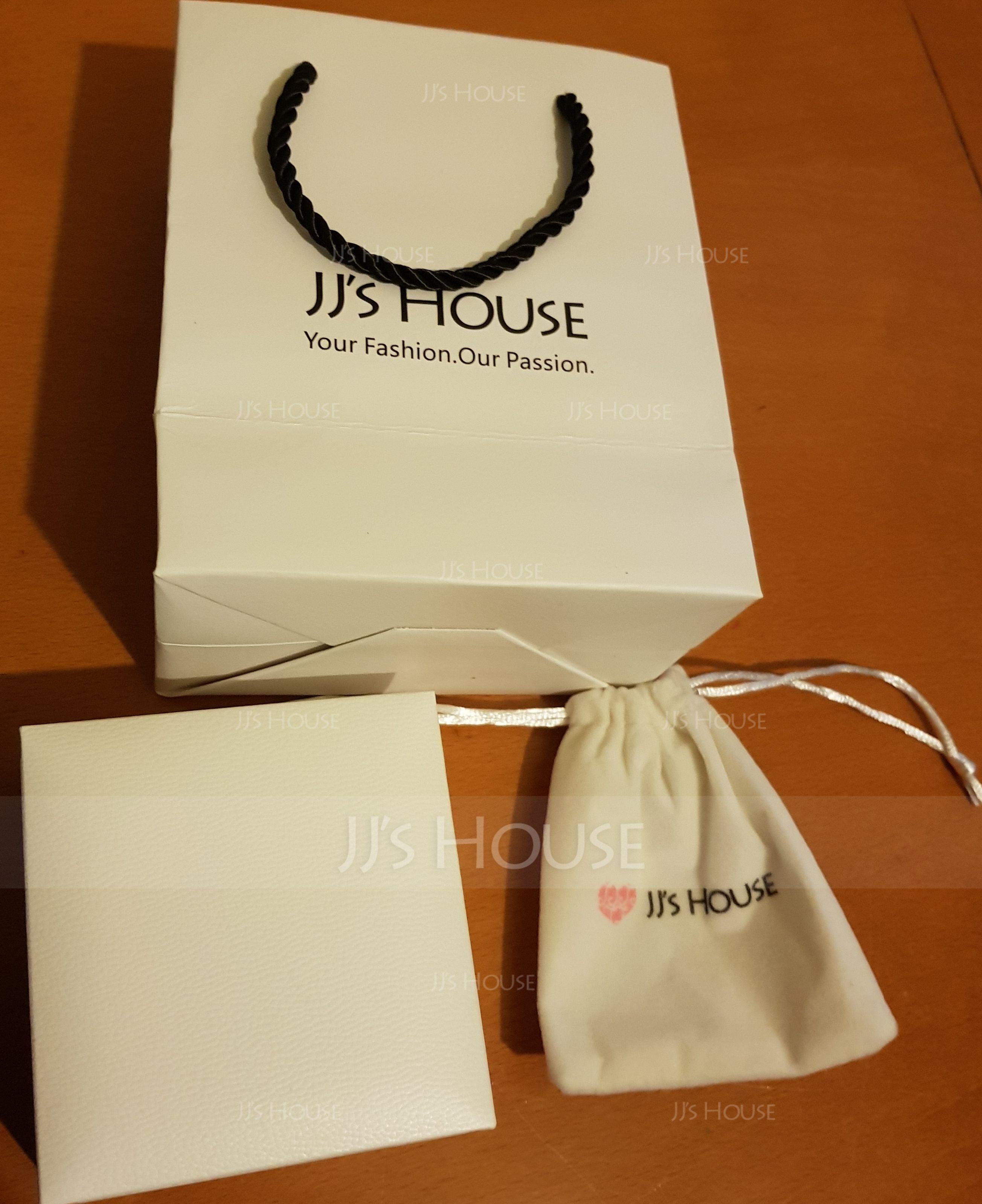 [送料無料]パーソナライズ 18kゴールドメッキシルバー ネームネックレス アラビアのネックレス - 誕生日プレゼント