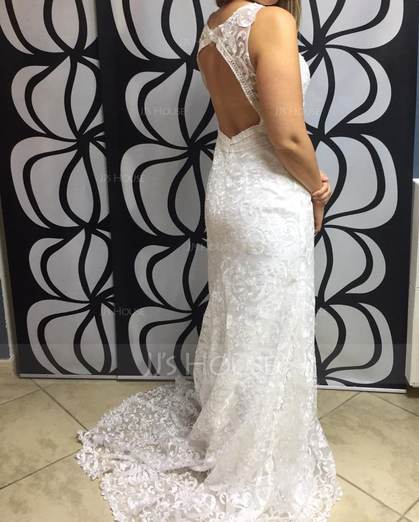 8e3ffc162 Love the dress! Its a bit too big on top but thats easy to fix, as I bought  standard size. Customer service were super helpful and replied quickly and  ...