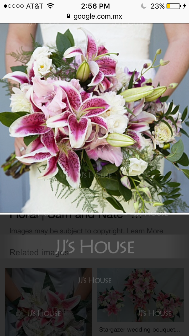 Chiffon V-neck Knee-length A-Line Bridesmaid Dress